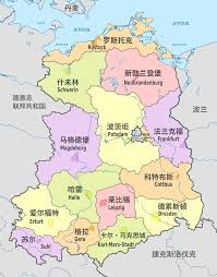 Erfurt Germany Map by File Germany German Democratic Republic Administrative Divisions