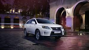 used lexus diesel for sale lexus europe announces special edition rx 450h lexus enthusiast