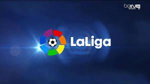 la liga live scores and table la liga scraps late saturday kickoffs to offer epl alternative to
