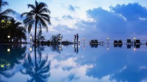 orbitz travel vacations cheap flights airline tickets u0026 airfares