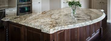 King Of Kitchen And Granite by Granite Thickness How Thick Should Granite Countertops Be