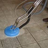 ceramic tile floor cleaner thesecretconsul com