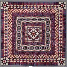 22 best nel meijer quilts images on pinterest patchwork