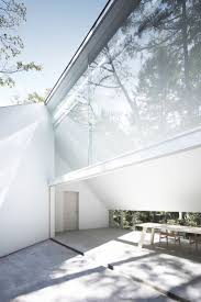 Home Design Plaza Tumbaco by 4360 Best Architecture Images On Pinterest Architecture
