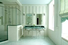 heidi pribell interior designer boston home bathroom interior designer boston amp cambridge heidi pribell