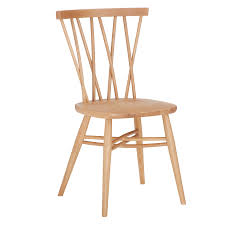 dining chair online buy ercol for john lewis shalstone dining chair john lewis