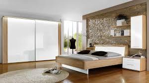 Dekoration Schlafzimmer Modern Schlafzimmer Modern Aus Holz Ruhbaz Com