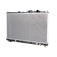 radiator mitsubishi magna te tf th tj tl tw u002796 u002705 auto manual