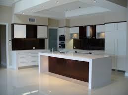 lovely kitchen bath and design home design