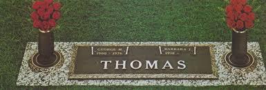 grave plaques bronze memorials bronze grave markers bronze plaques by