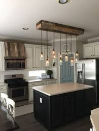 kitchen island lighting design best 20 kitchen lighting design ideas kitchen lighting design