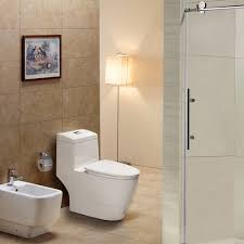 compact toilets for small bathrooms best for small spaces
