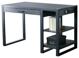 Industrial Computer Desks Industrial Computer Desk Computer Chair Vintage Industrial Desk