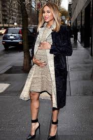 stylish maternity clothes 123 best pregnancy clothes images on pregnancy