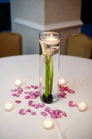 simple center pieces simple centerpieces for weddings