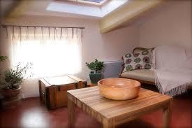 The Living Room Salon Living Room U0026 Fireplace Coteluberon Com