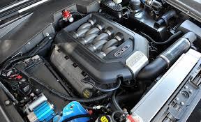 ford bronco 2017 4 door 2018 ford bronco interior autosdrive info