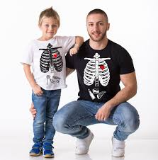 maternity halloween tshirt halloween family shirts skeleton shirts maternity shirt