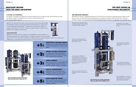 beko drypoint ac compressed air equipment