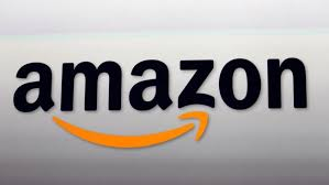 are amazon black friday deals worth it amazon starts offering black friday deals nbc 5 dallas fort worth