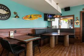 Ella Dining Room And Bar About Yardarm Bar U0026 Grill Dubuque Marina