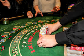 Seattle Casinos Map by Silver Dollar Casino Seatac Wa