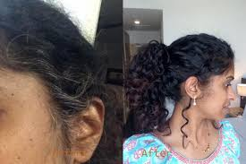 african american henna hair dye for gray hair color your hair naturally with henna and beet right ringlets