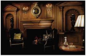 Clive Christian Kitchens Tradition Interiors Of Nottingham Clive Christian Luxury Fireplaces