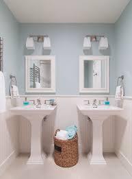 Kohler Pedestal Bathroom Sinks Stylish Toto Pedestal Sink Bathroom In Cut Stone Kohler Faucet