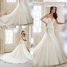 strapless bustier for wedding dress strapless bustier for wedding dress store fashionstylemagz com