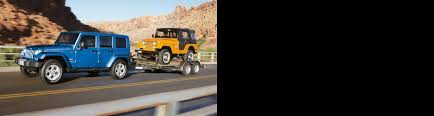 2014 jeep towing 2014 jeep wrangler towing capacity 2018 2019 car release and reviews