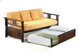 Daybed With Trundle And Storage Daybeds Magnificent Delightful Full Size Daybed White Fabulous