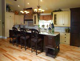 french country white kitchen cabinets christmas ideas free home