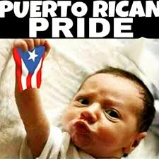 Puerto Rican Memes - i am puerto rican it is what it is