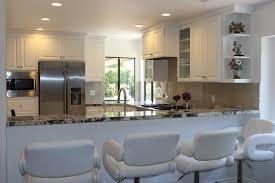 concevoir sa cuisine ikea concevoir sa cuisine ikea fabulous cuisine prendre les mesures et