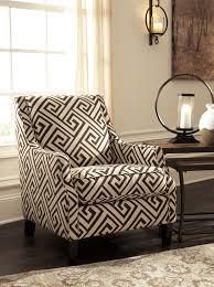 Home Decor Stores In Mcallen Tx Furniture Best Interior Furniture Ideas By Ashley Furniture
