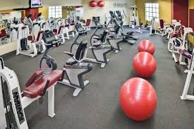 orangevale ca gym california family fitness
