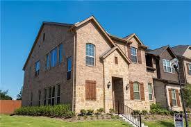 richardson isd homes for sale u0026 district info