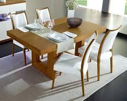 tables de cuisine beautiful table de jardin ronde alinea photos amazing house