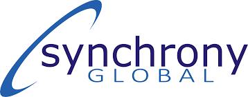 syncexpresshr u2013 sap successfactors for smes synchrony global