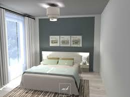 chambre à coucher cosy deco chambre coucher cosy et inspirations et deco chambre cosy des
