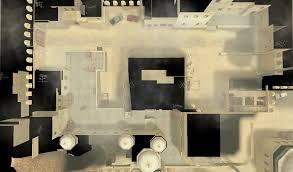 dust map tactical map dust 2