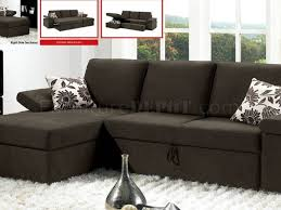 Twin Sleeper Sofa Ikea by Sofa 9 Brilliant Twin Sleeper Sofa Ikea Perfect Interior