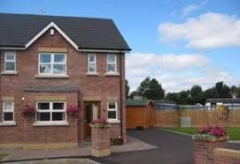 Northern Ireland Cottage Rentals by Top 25 Northern Ireland Vacation Rentals Page 3 Tripping Com