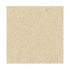 30 x 60 table top art marble q407 30x60 30 x 60 quartz table top indoor outdoor