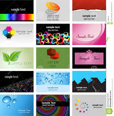 wells fargo card design studio card design ideas