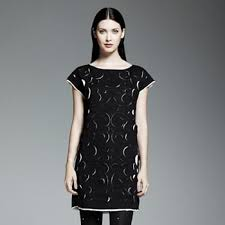 six pieces you need from catherine malandrino for kohls that