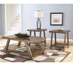 Coffee End Tables Coffee Tables You Ll Wayfair