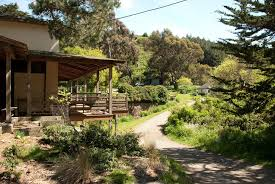 get away from it all at these bay area retreat centers bayarea