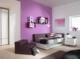 lavender walls on pinterest lavender living rooms lilac color